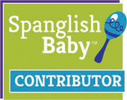 Spanglish Baby Contributor