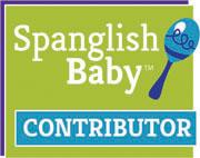 Spanglish Baby Contributor