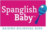 Spanglish Baby