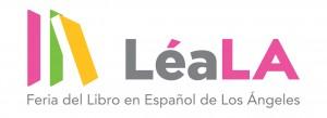 LeaLa