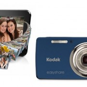 Kodak-Easyshare