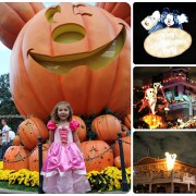 disneyhalloween
