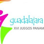 pan american games guadalajara mexico