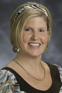 Beth Butler