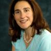 Naomi Steiner