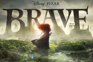 brave disney pixar film mom bloggers