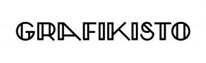 grafikisto-logo-01