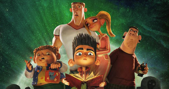 paranorman laika studios