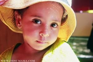 latina, bicultural, identity