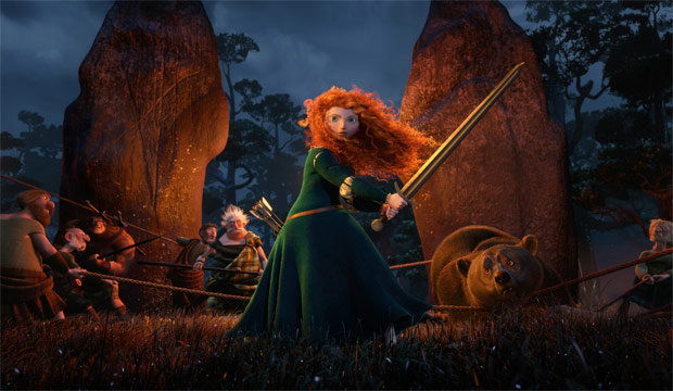 brave review mark andrews director interview