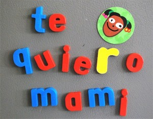 70512Magnetic_Letters