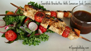 Swordfish-brochettes-2