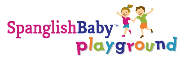 SpanglishBaby Playground