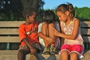 teaching empathy