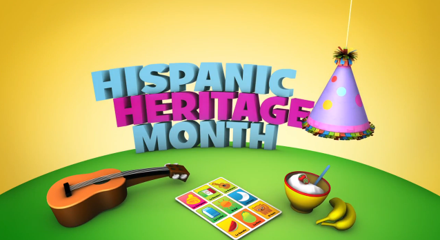disney junior hispanic heritage month spots loteria 