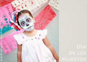 Dia-de-los-Muertos-SB-1