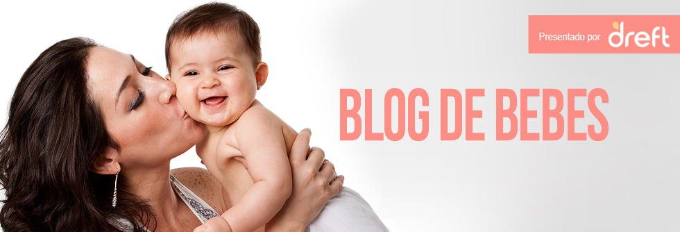 Discovery Familia Blog de Bebés