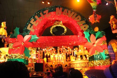 Kohls Christmas Hours >> El Salvador Christmas Traditions - Christmas Cards