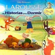 HistoriasParaDormir