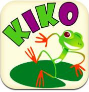 Kiko App