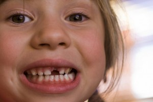 tooth fairy or el ratoncito perez