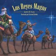 LosReyesMagos