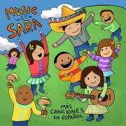 MusicWithSara