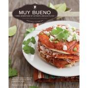 Muy-Bueno-cookbook