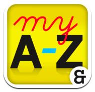 My AZ