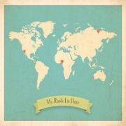 WP- world-map-blue-children inspire design copy