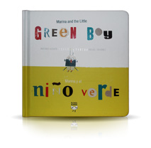 greenly by bilingual readers