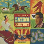 latinohistory