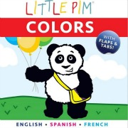 littlepim colors