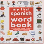 myfirstspanishwordbook