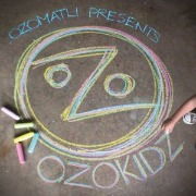 ozokidz