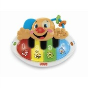 fisher price puppiespiano