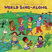 worldsingalong
