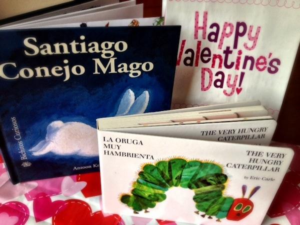 Bilingual/Spanish Children's Books at Walmart.com