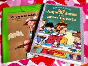 Bilingual/Spanish Children's Books at Walmart.com