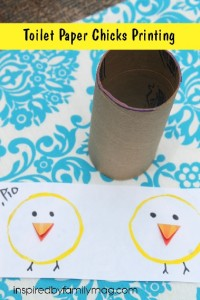 chicks printing