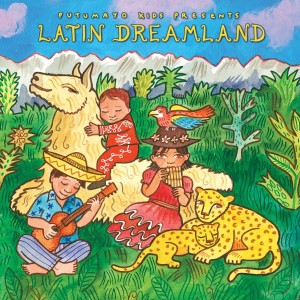 Latin_Dreamland_Cover_Square(WEB)