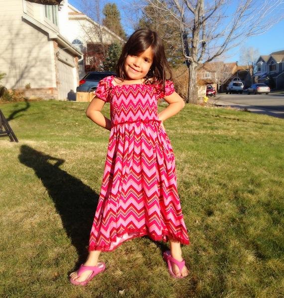 Walmat Spring apparel