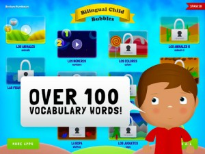 bilingualbubbles1
