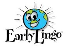 early-lingo-77890454