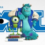 monstersu-movie