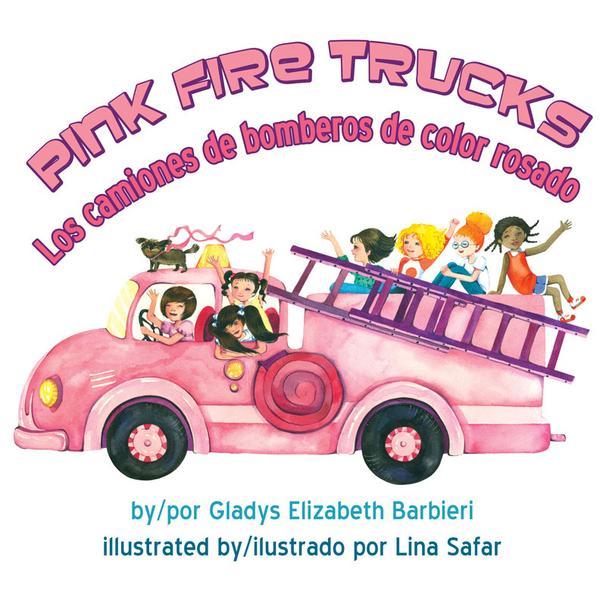 pink-firetruck-cover