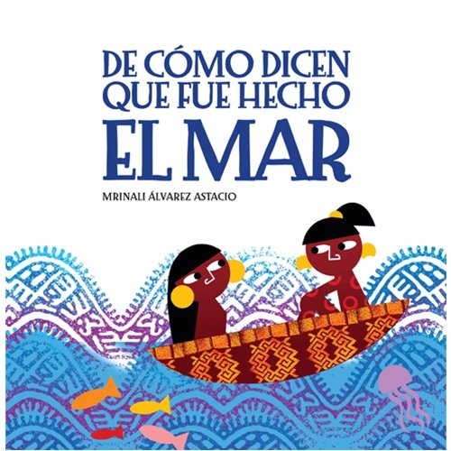 31 Days of Reading in Spanish