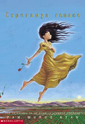 Esperanza-Renace-Esperanza-Rising-9780439398855