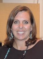 Jennifer Manriquez
