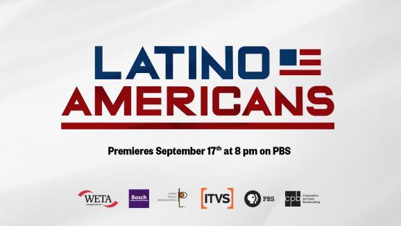 Latino Americans PBS